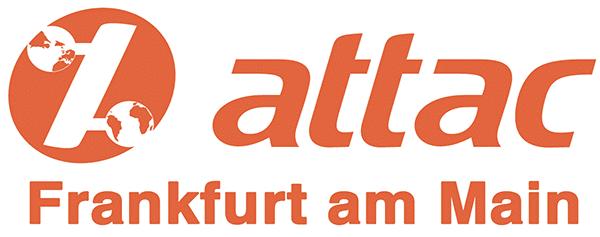 Attac Frankfurt am Main