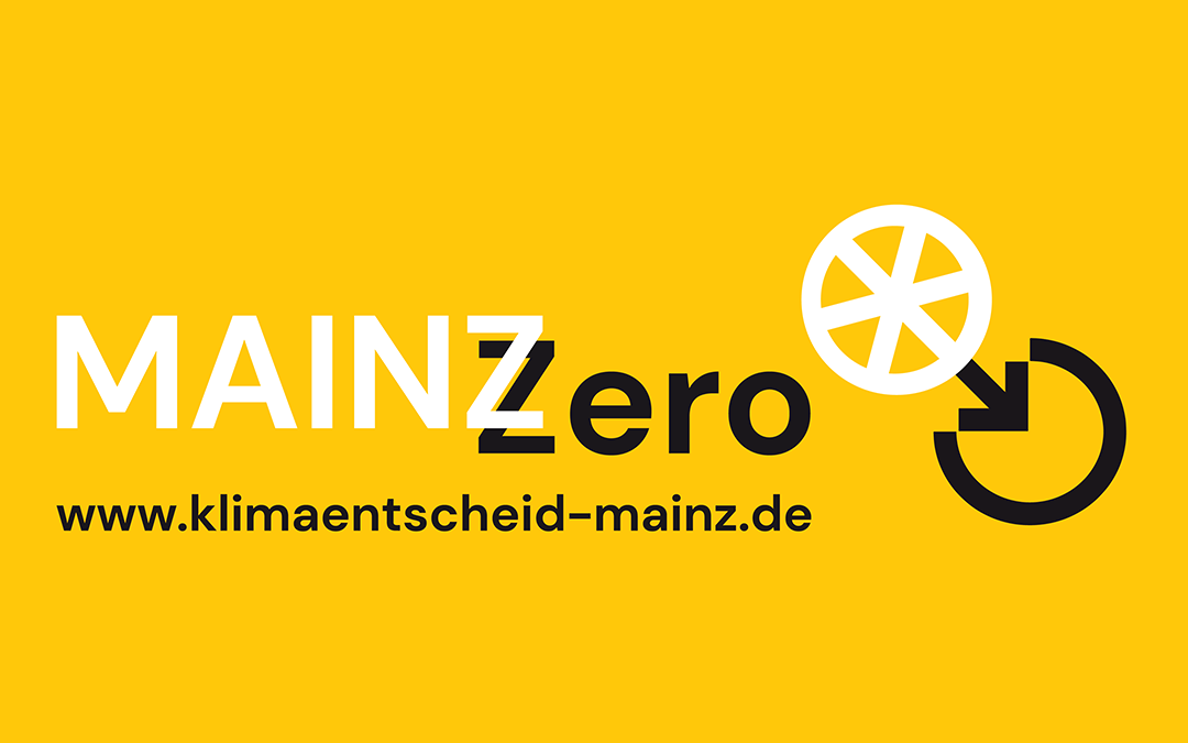 Klimaentscheid MainzZero