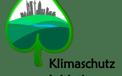 Klimaschutz-Initiative Riedberg